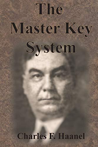 9781640320871: The Master Key System