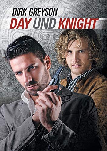 9781640800472: Day Und Knight (German Edition)