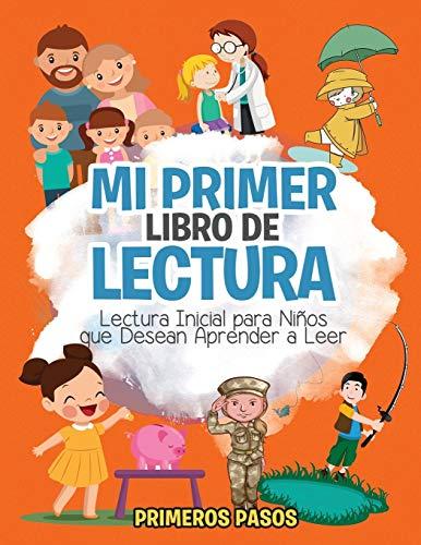 [Pub.37VeK] EL SACRISTAN DE CUATROBOCAS (Spanish Edition) PDF | by CAP RICARDO J. PANTOJA