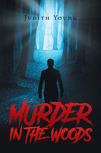 9781640824546: Murder in the Woods