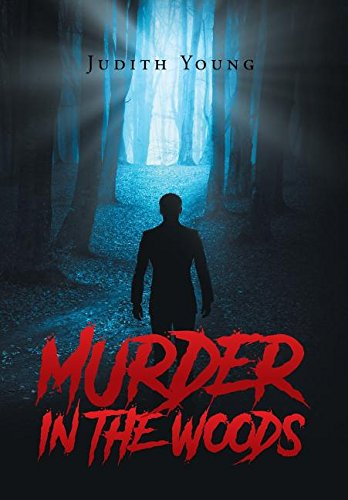9781640824577: Murder in the Woods