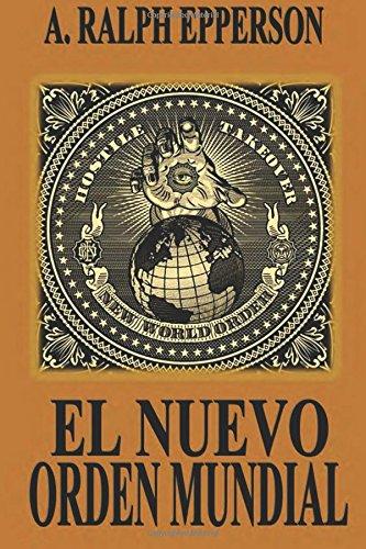 9781640930452: El nuevo orden mundial (Spanish Edition)