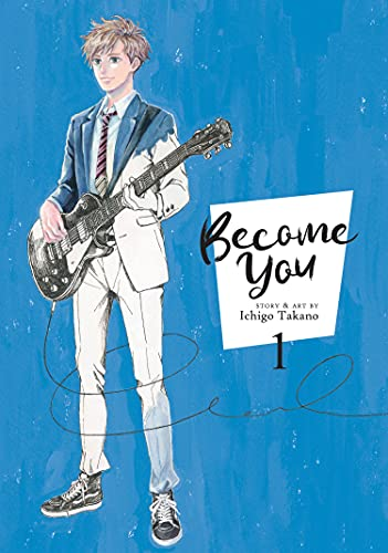 9781642756852: Become You Vol. 1