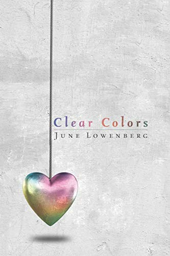 9781643508177: Clear Colors
