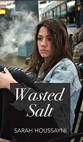 9781643786551: Wasted Salt