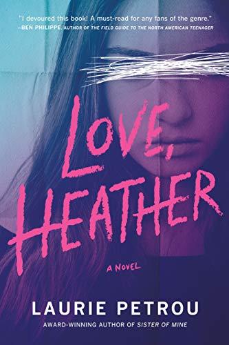 9781643851167: Love, Heather
