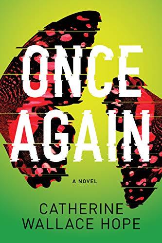 9781643854816: Once Again: A Novel