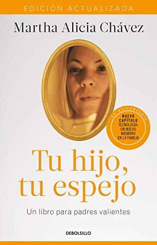 9781644730317: Tu hijo, tu espejo (Edición actualizada) / Your Child, Your Mirror
