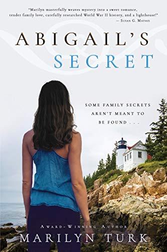 9781645262626: Abigail's Secret