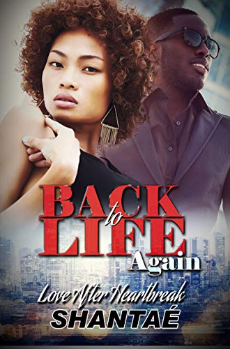 9781645560548: Back to Life Again: Love after Heartbreak