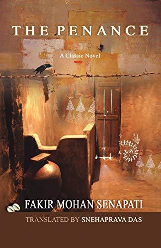 The Penance: Senapati, Fakir Mohan