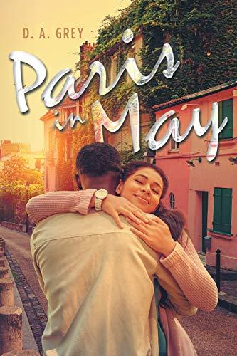 9781646540495: Paris in May