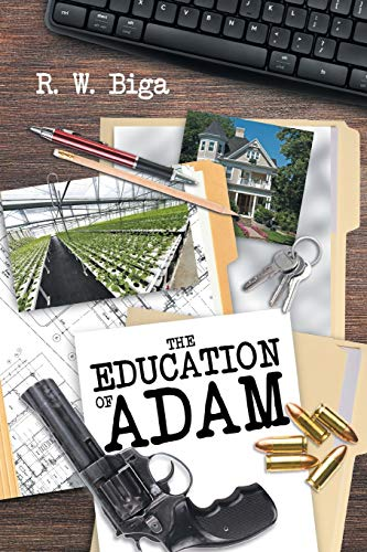 The Education of Adam
