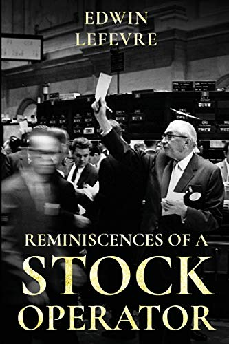 9781647981259: Reminiscences of a Stock Operator