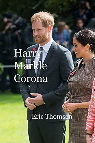 9781648260353: Harry Markle Corona