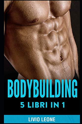 sale bodybuilding Works Only Under These Conditions
