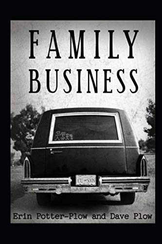 9781660769889: Family Business