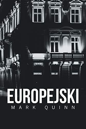 9781664113008: Europejski