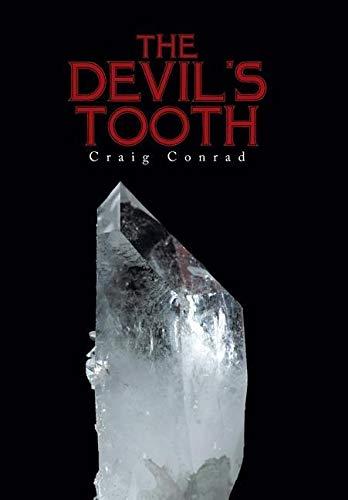 The Devil's Tooth: Conrad, Craig