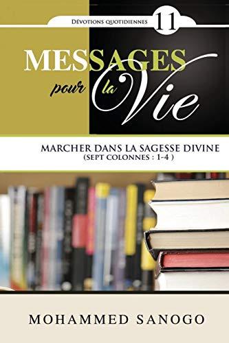 9781674304311: Messages pour la Vie - 11