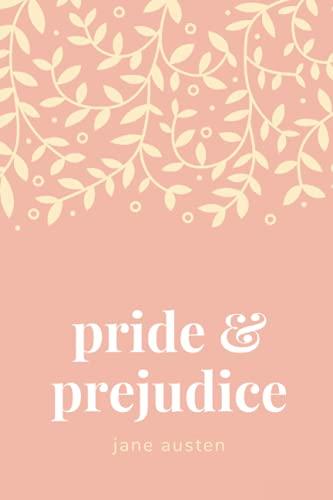 9781676097709: Pride and Prejudice
