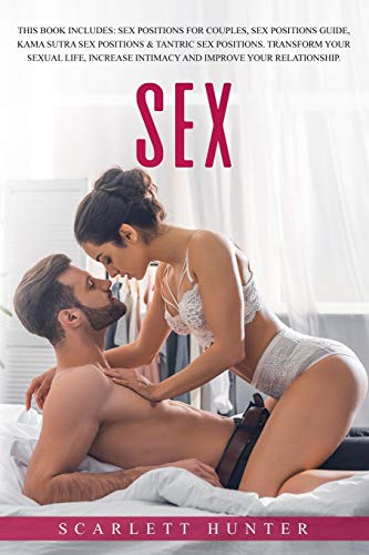 Couples for sex positions Long