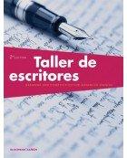 9781680040128: Taller De Escritores-W/Supersite Access