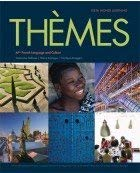 9781680040272: Themes 1e Student Edition
