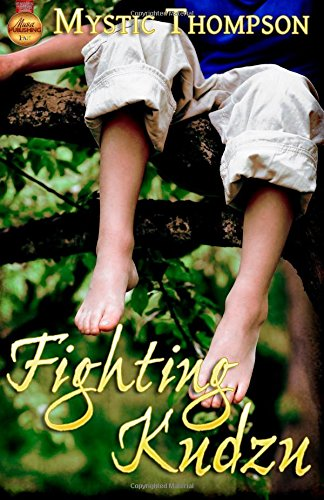9781680090024: Fighting Kudzu