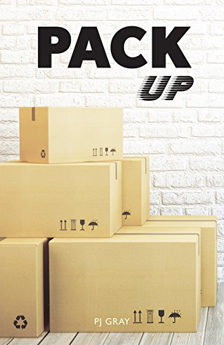 9781680210422: Moving in / Pack Up (Lifeskills in Action: Living Skills)