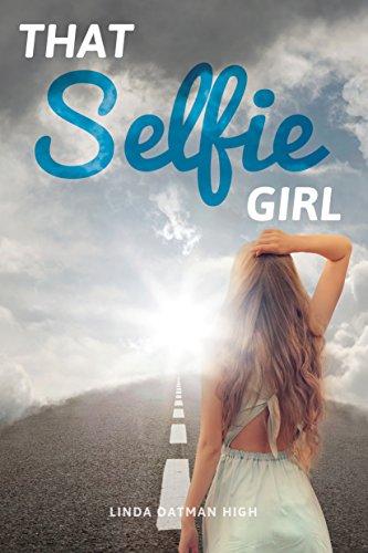 9781680210606: That Selfie Girl (Gravel Road Verse)