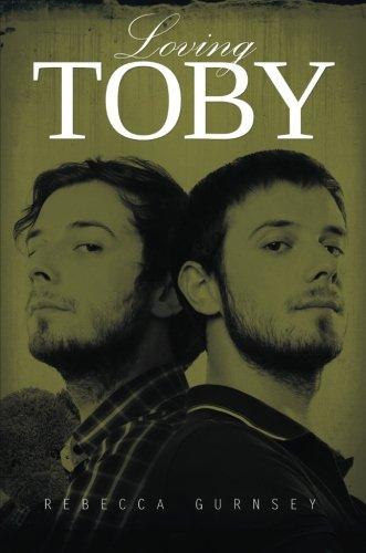 9781680280937: Loving Toby
