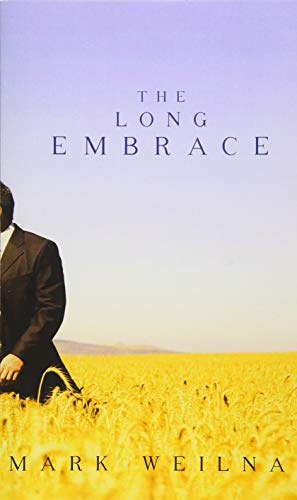 9781680282665: The Long Embrace
