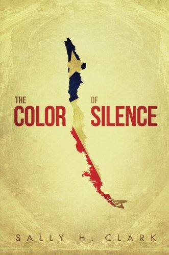 The Color of Silence: Sally H. Clark
