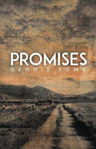 9781680284058: Promises