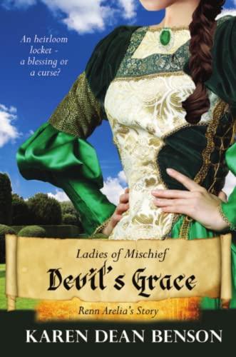 9781680461343: Devil's Grace