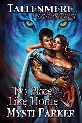 9781680461909: No Place Like Home