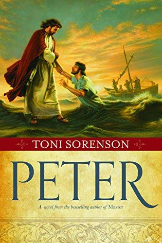 9781680472523: Peter
