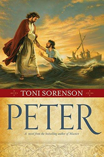 9781680472530: Peter
