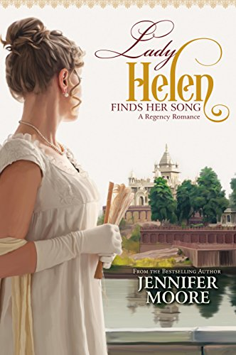 9781680478945: Lady Helen Finds Her Song
