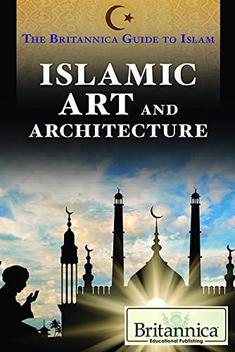 art and architecture in the islamic tradition alami mohammed hamdouni