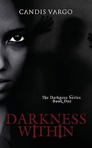 9781680580655: Darkness Within (The Darkness Series) (Volume 1)