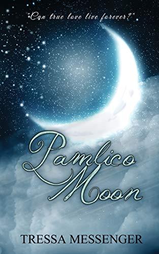 9781680583151: Pamlico Moon