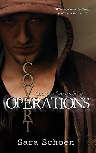 9781680583434: Covert Operations (The Guarded Secrets Series) (Volume 2)