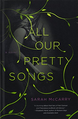 9781680650037: All Our Pretty Songs