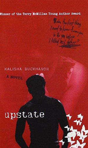 9781680651805: Upstate