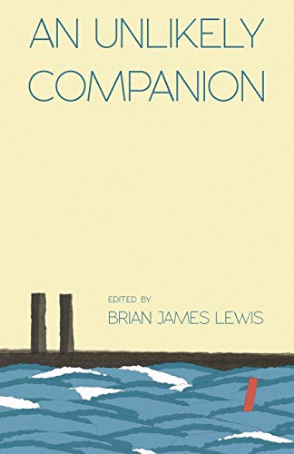 An Unlikely Companion: Richard Thomas; George