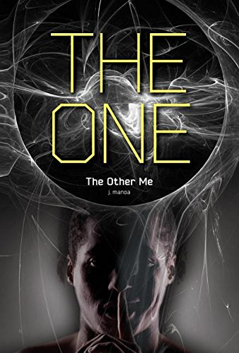9781680760507: The Other Me #1 (The One)