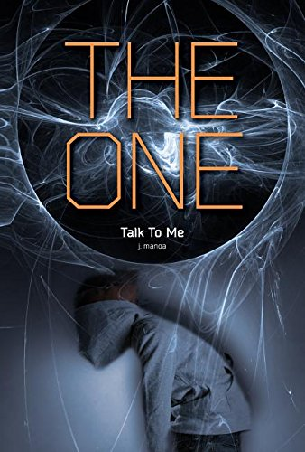 9781680760514: Talk to Me (The One No. 2)