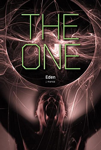 9781680760538: Eden (The One No. 4)